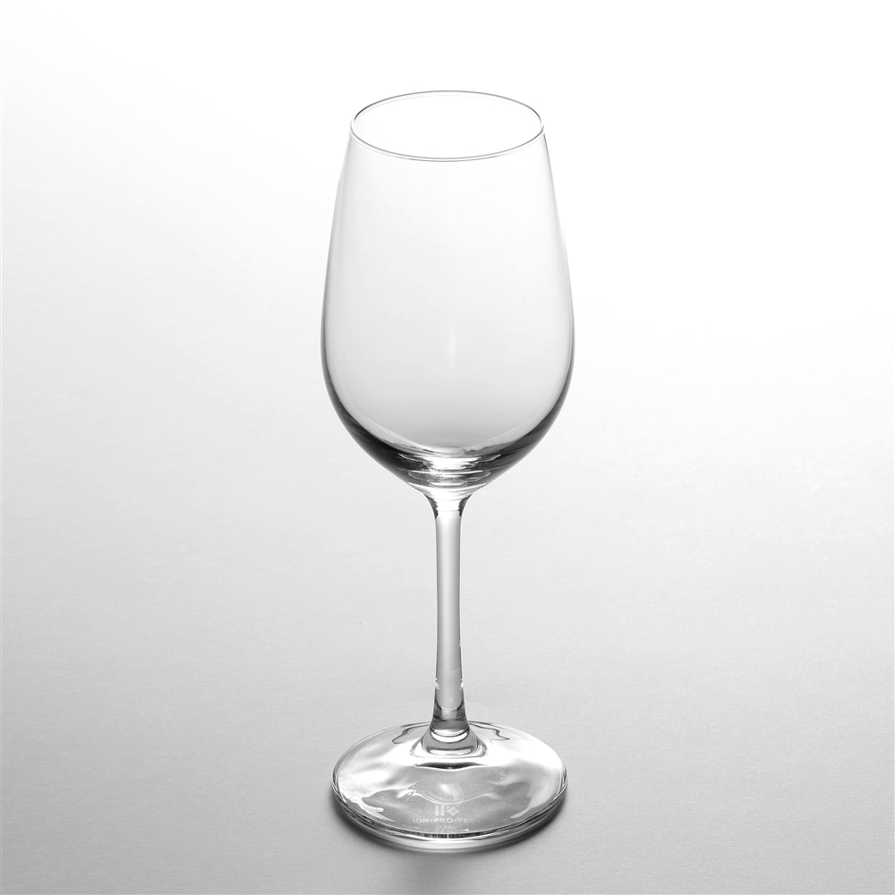 【trv・数量限定】プレジール ワイン250 8612