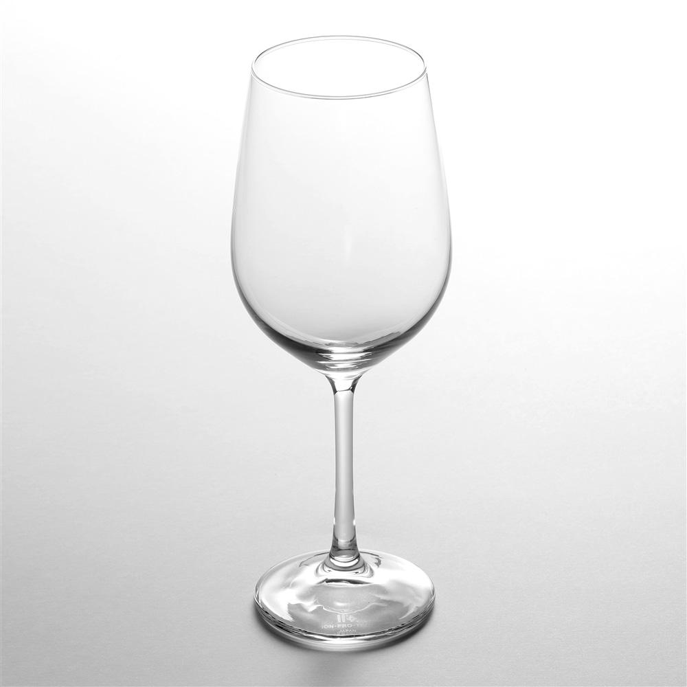 【trv】プレジール ワイン350 8613
