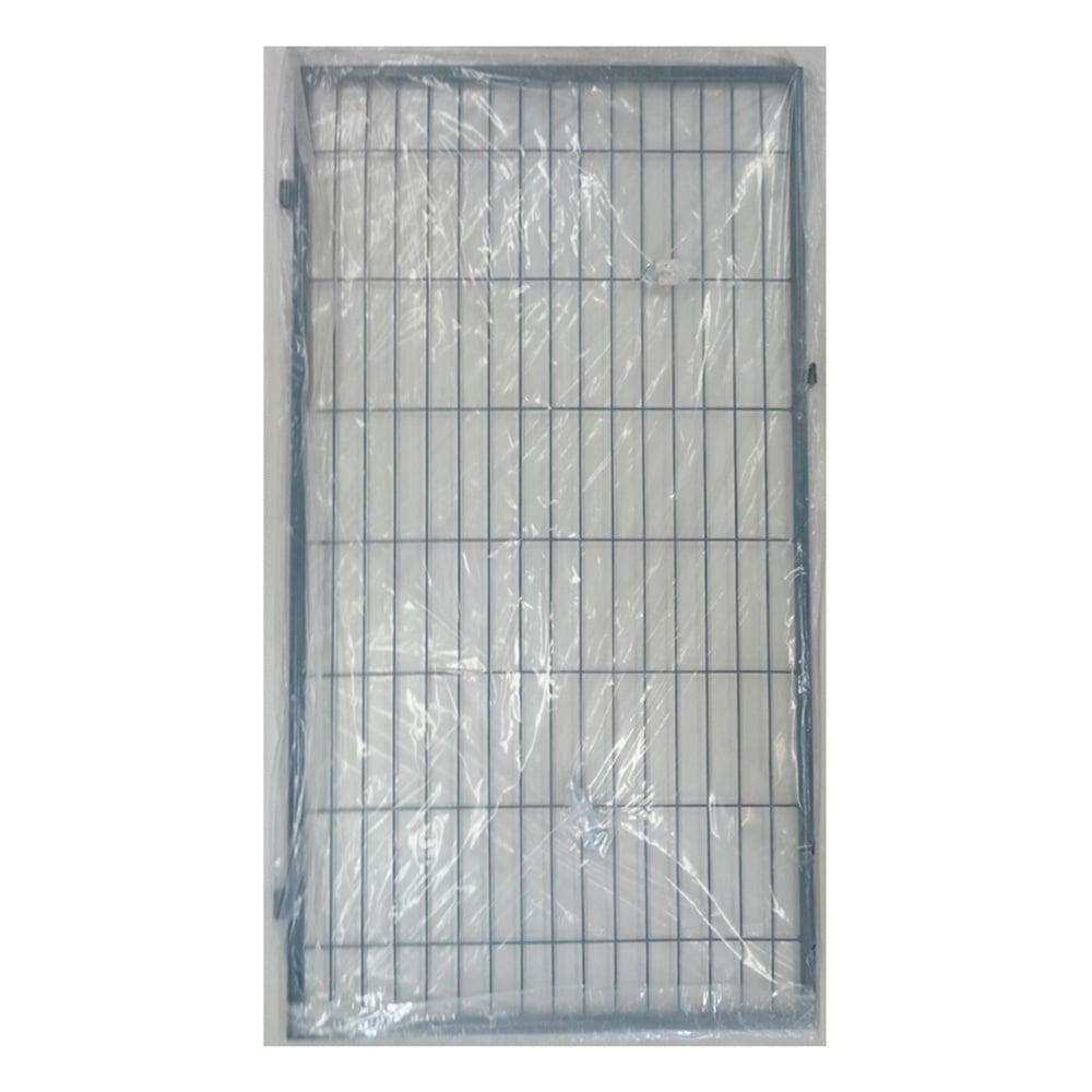 フェンス用扉1.5m