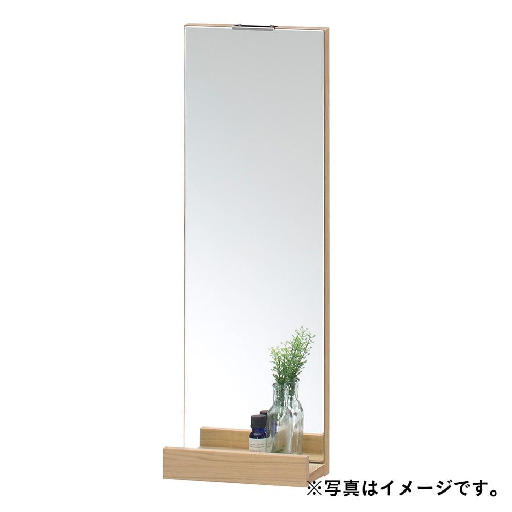 簡単取り付け壁掛けラック ラデコ LAD-6020MNA【別送品】