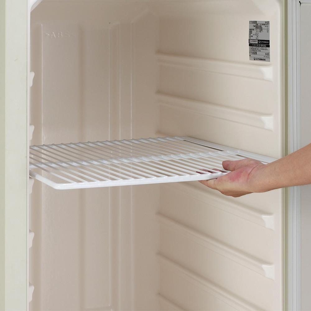アルインコ 米っとさん 玄米専用保冷庫 HCR06E用棚板 HCT06【別送品】