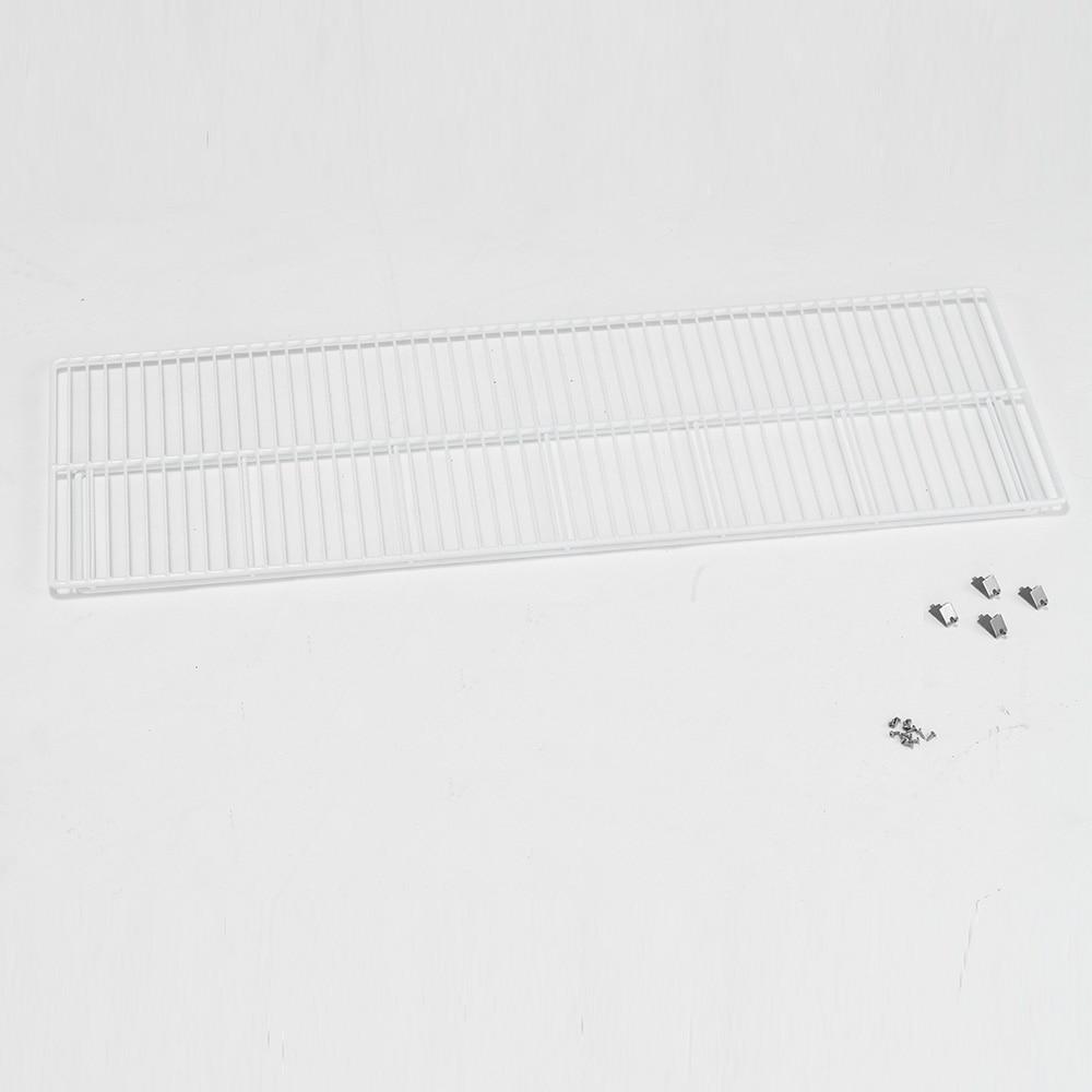アルインコ 低温貯蔵庫用追加棚板セット 21袋・24袋用 MET1500【別送品】