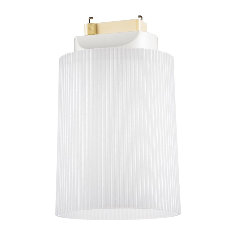 オーム電機 LEDミニシーリングライト 昼白色 LT‐YS08‐N 03-4181