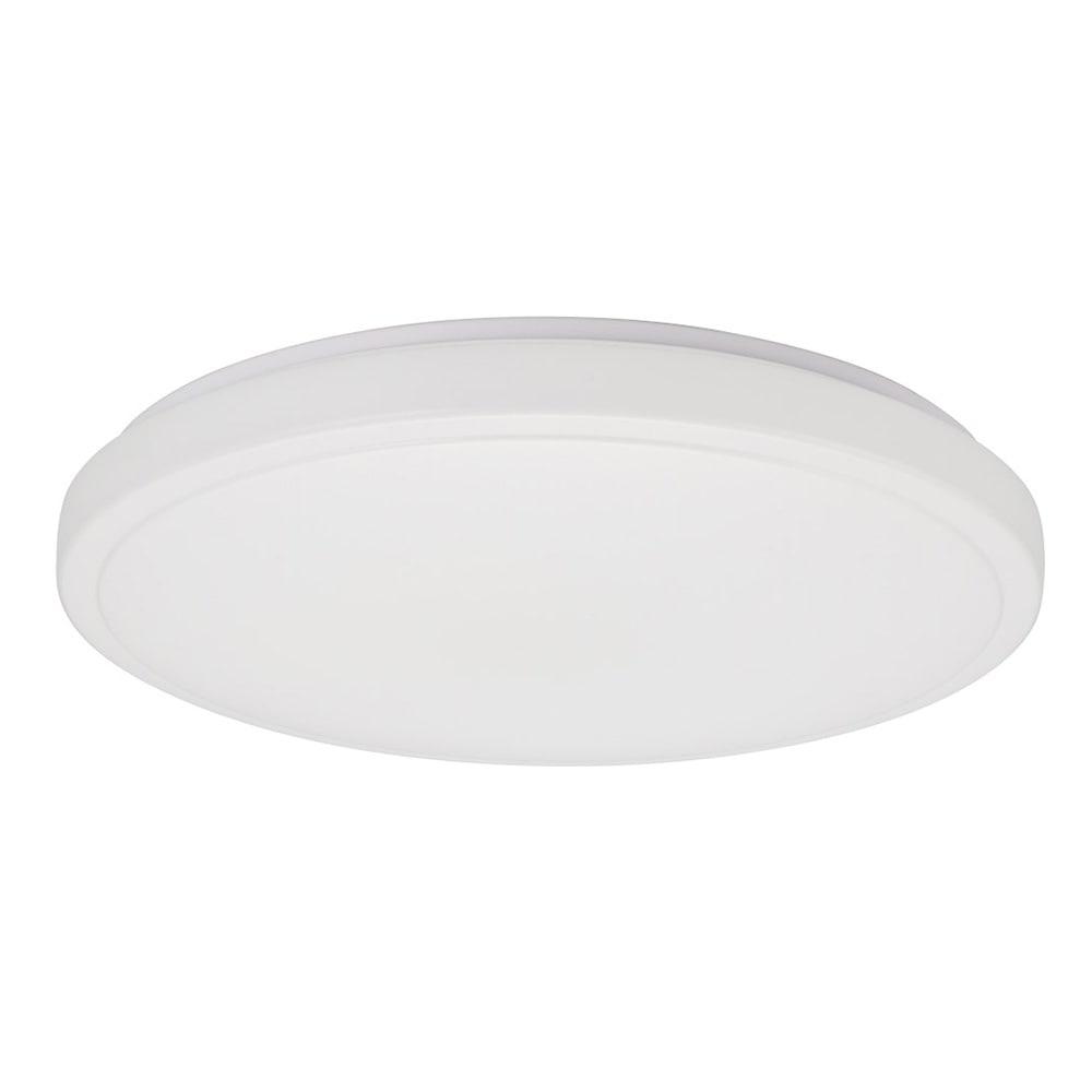 LEDシーリング6畳 LE-Y24D6K-W3