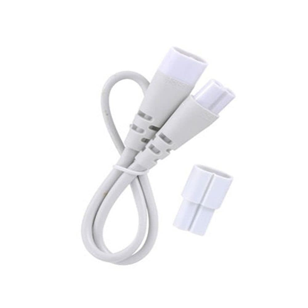 LEDエコスリム連結コード&ジョイントLT-NP-02