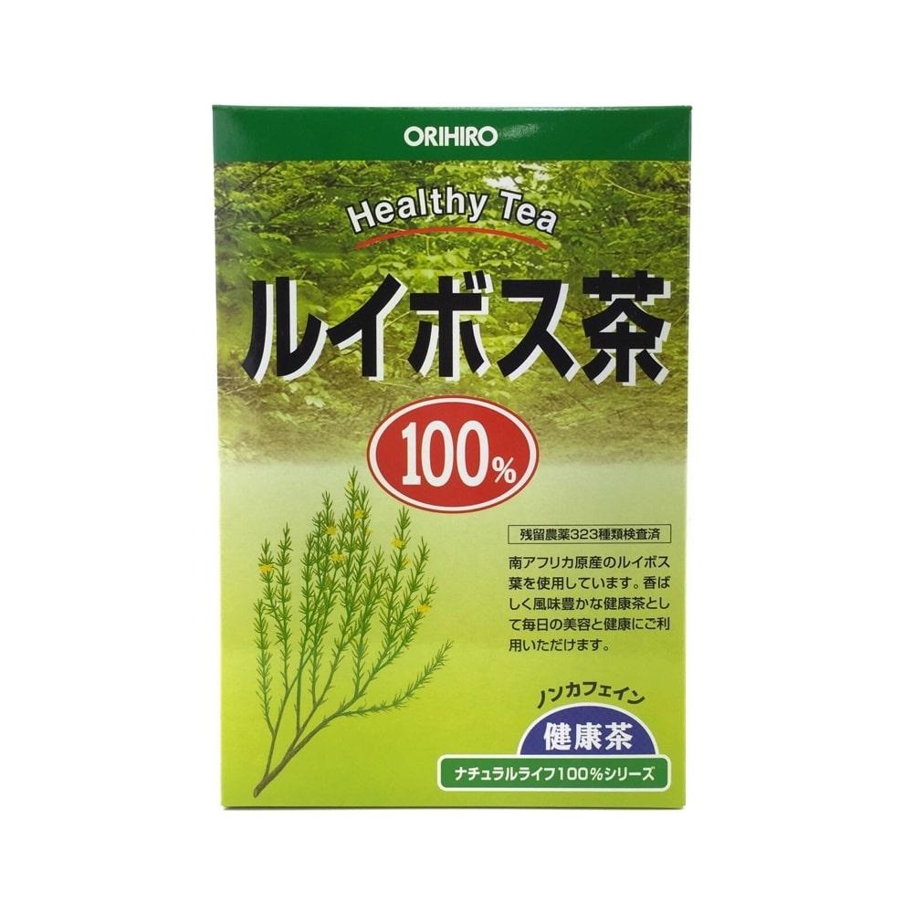 オリヒロ ルイボス茶100% 26包