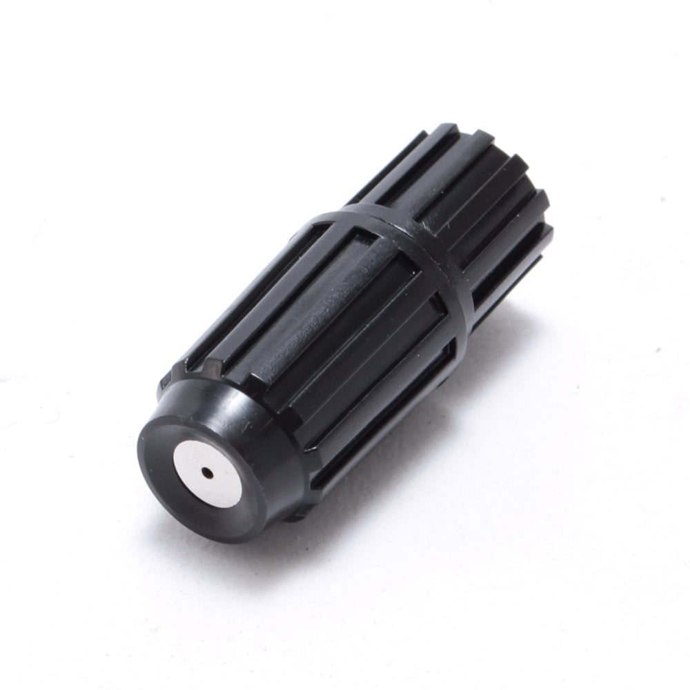<工進>噴霧器パーツ 1頭口噴口 PA−164