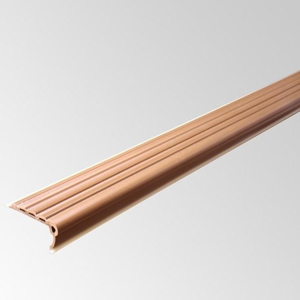 スベラーズ バラ うす茶色 670mm
