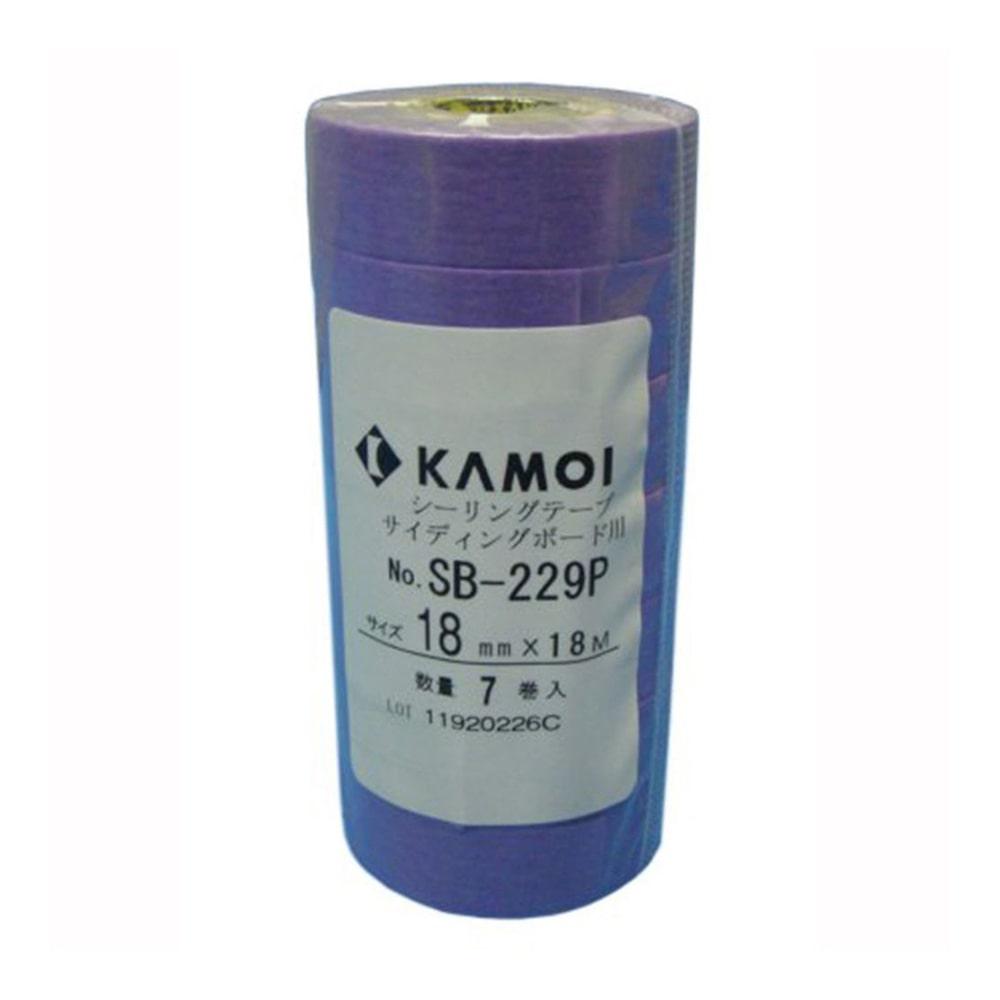 NO.SB229P和紙テープ  15ミリ 8P