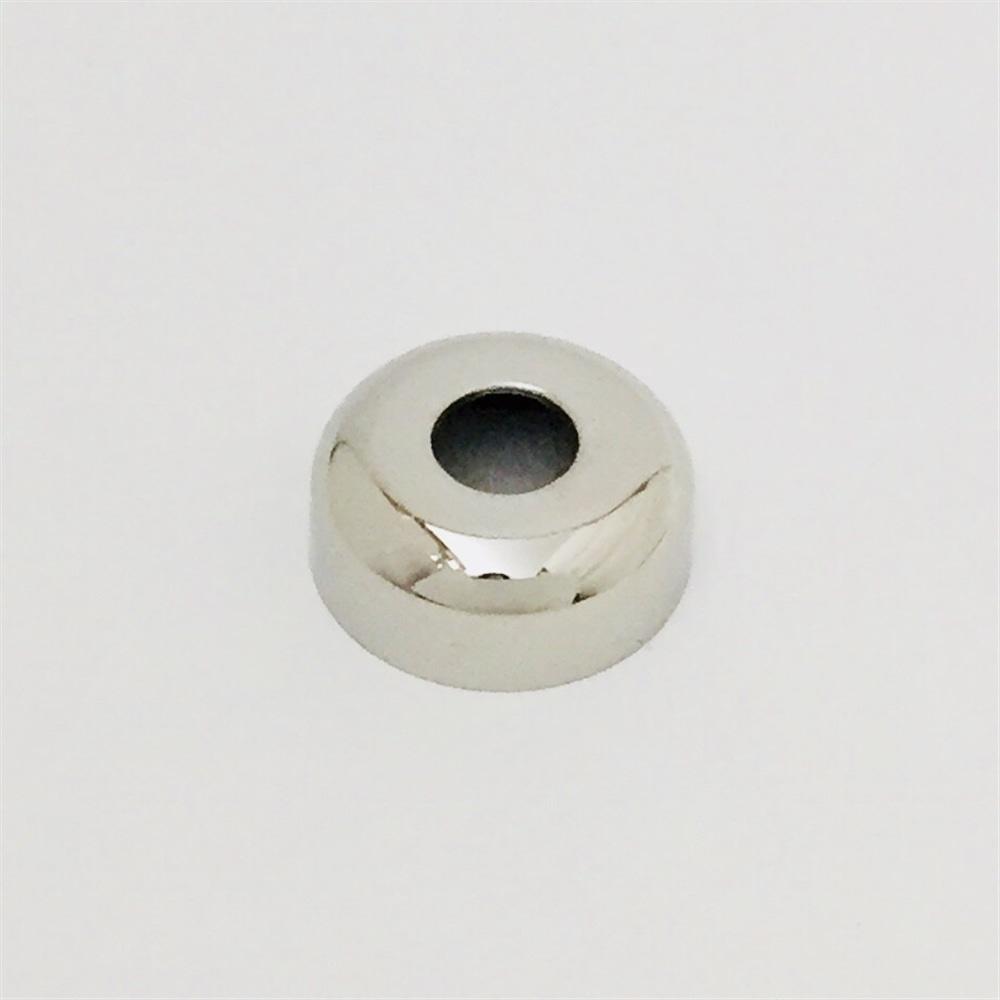 0711-60X25 止水栓ワン