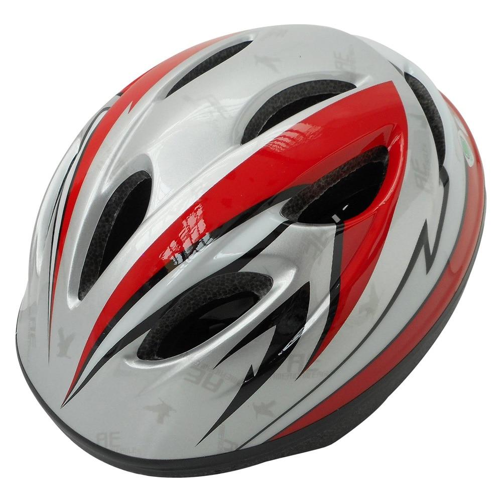 ジュニアヘルメットSGAE/RD46831