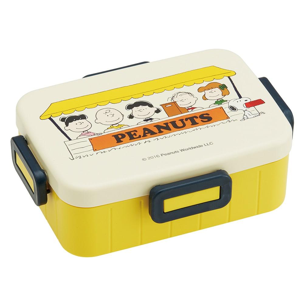 錫ボックスロック可能な小さな収納ボックス化粧品ジュエリーデスクトップ収納ボックス鉄でロック
