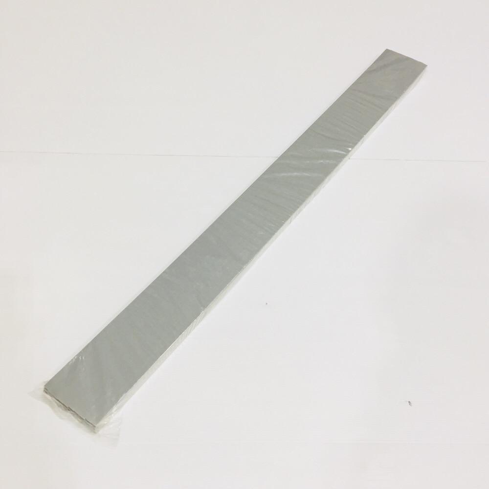 角バッカー 5×10×1000mm(50本入)