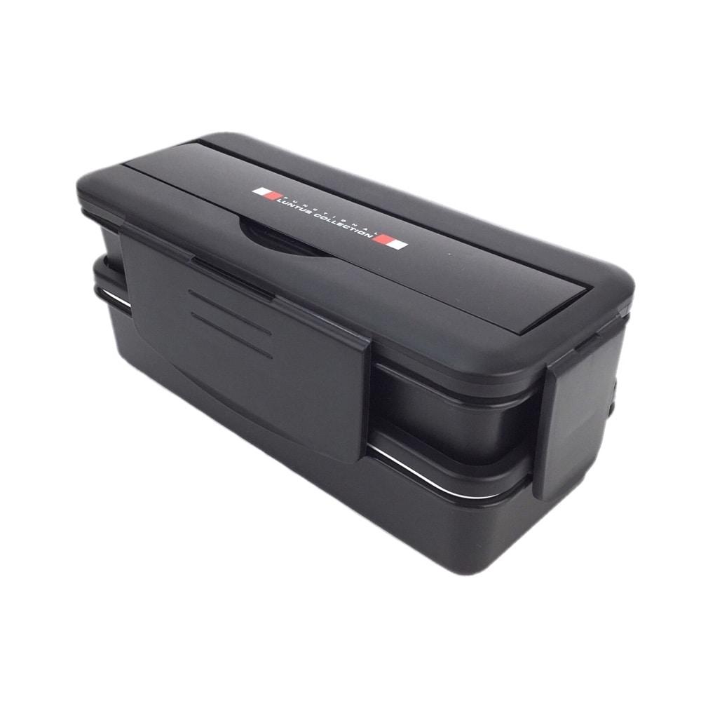 アスベル Nランタス コレクション TLB-TS870 保冷剤&バッグ付(1コ入)