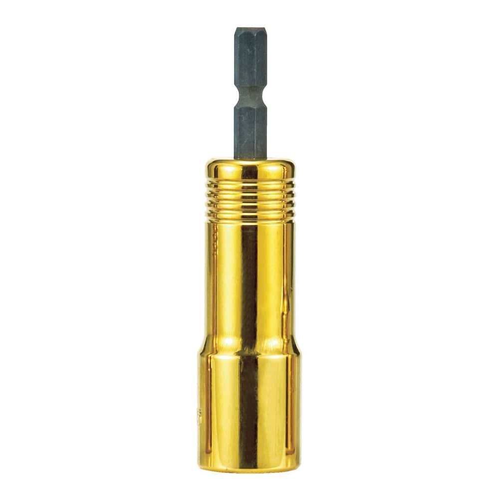 【CAINZ DASH】タジマ SDソケット 15mm 6角