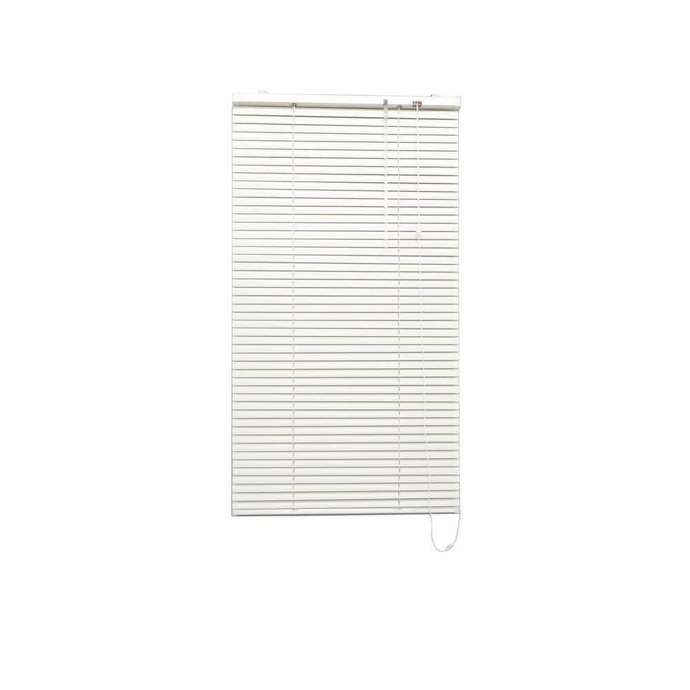 トーソー スポーラR ブラインド ホワイト 88×108