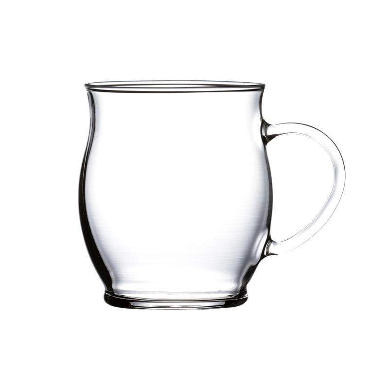 【trv・数量限定】香りマグカップ 330ml HKM-1T