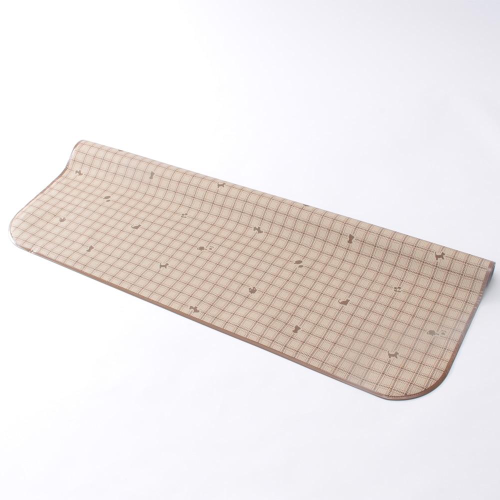 消臭マット INSF−03 130cmX130cm