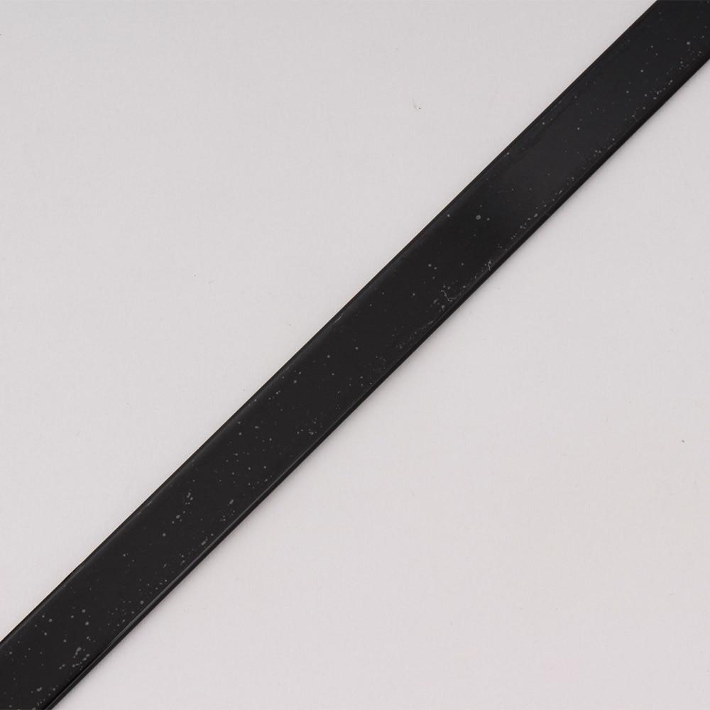 ふすま枠シール 黒