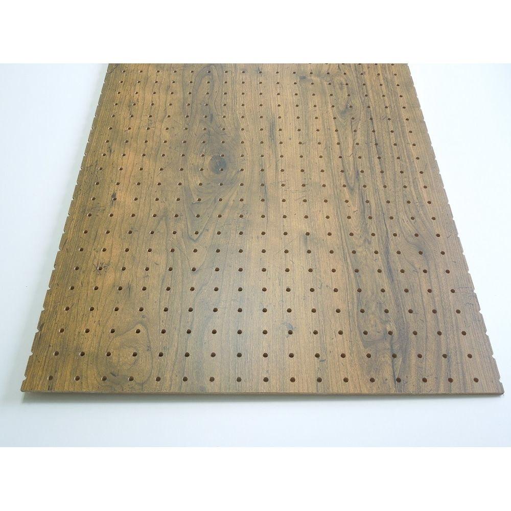 N有孔ビンテージBR5.5×600×295