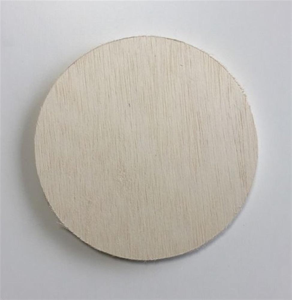 端材 円形 約175mm
