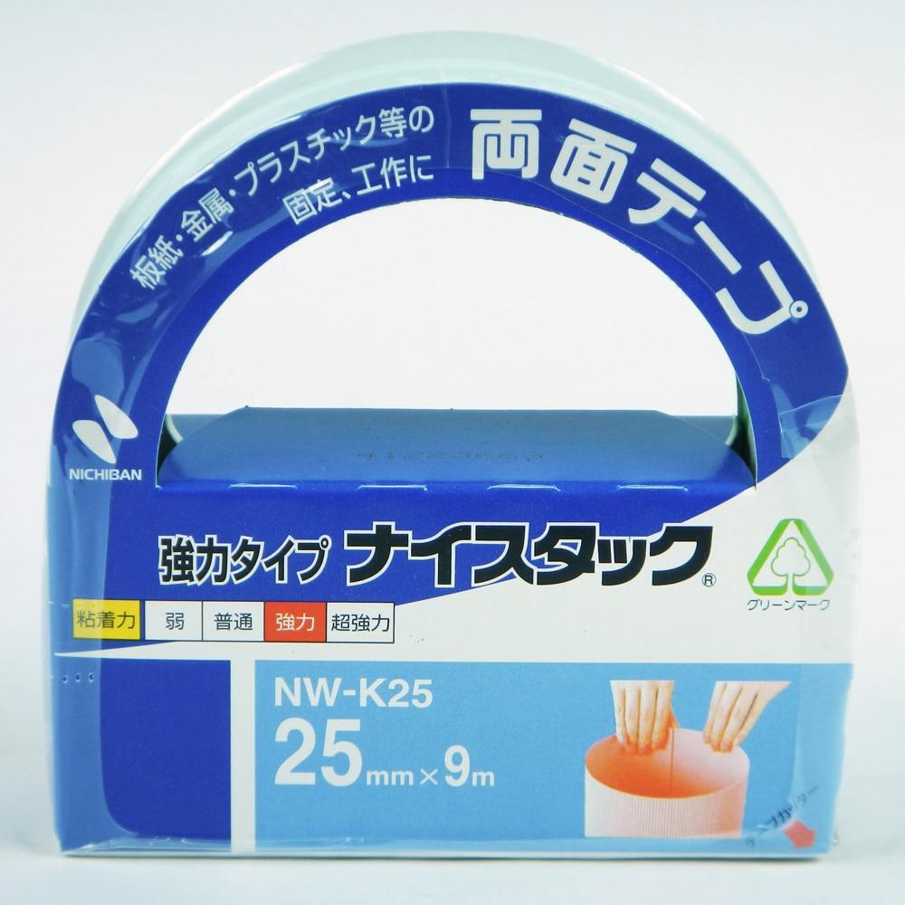 ニチバン ナイスタック NW-K25