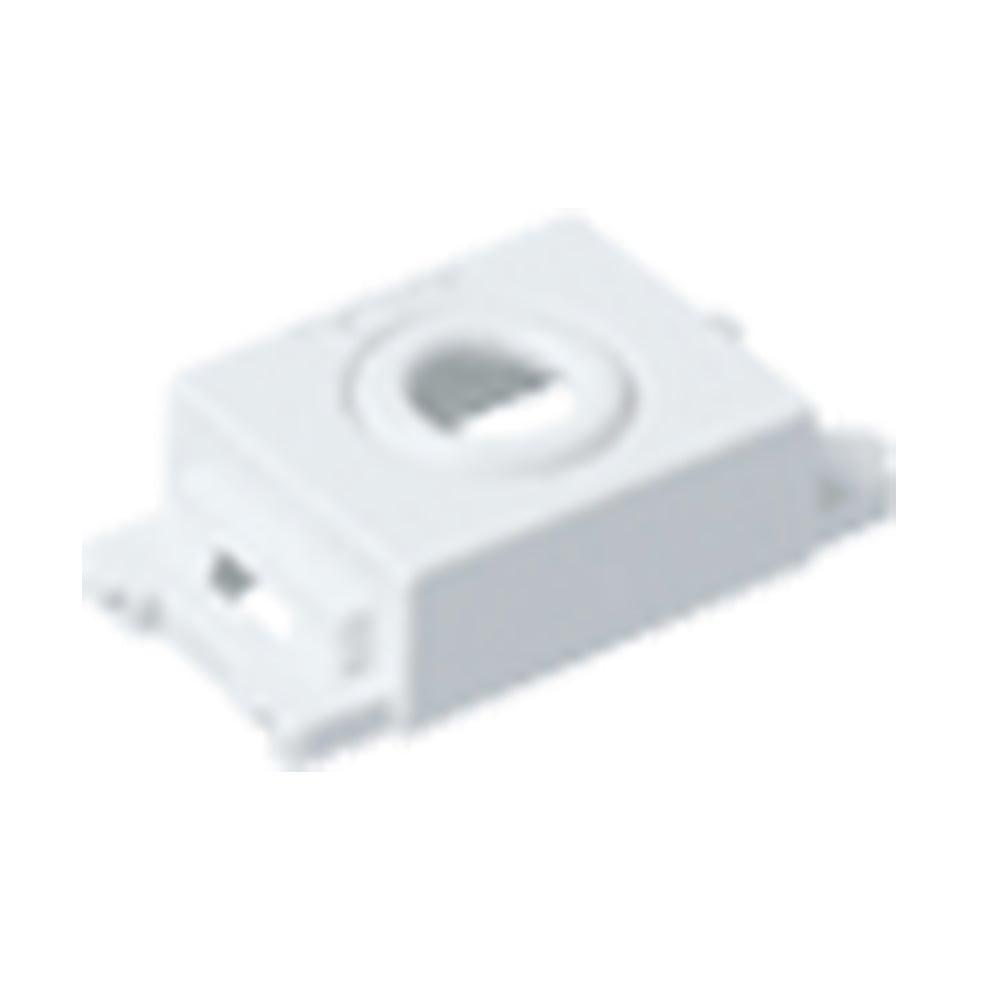 松下WN3023SW電話線チップ(多回線兼用)
