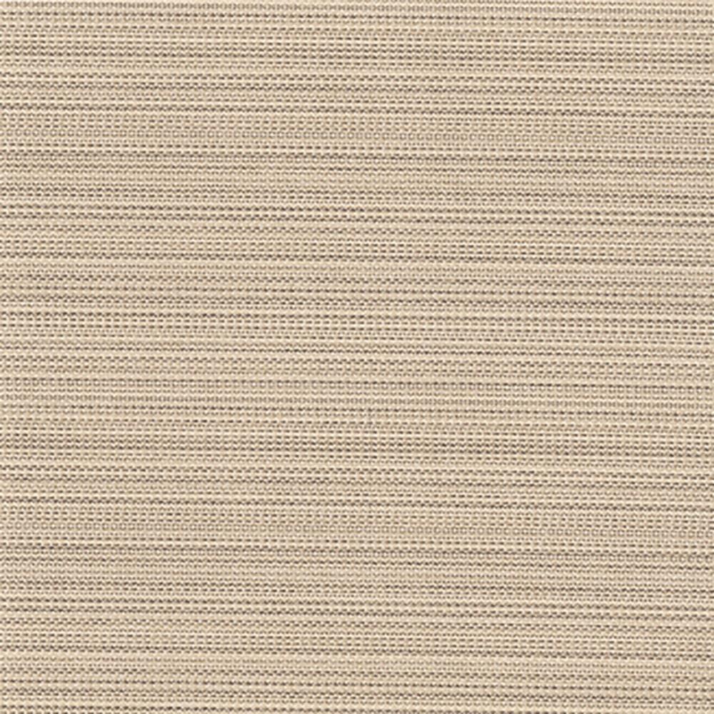 【ケース販売】タイルカーペット 東リ テキスタイルフロア7000涼織 FF7001 10枚入