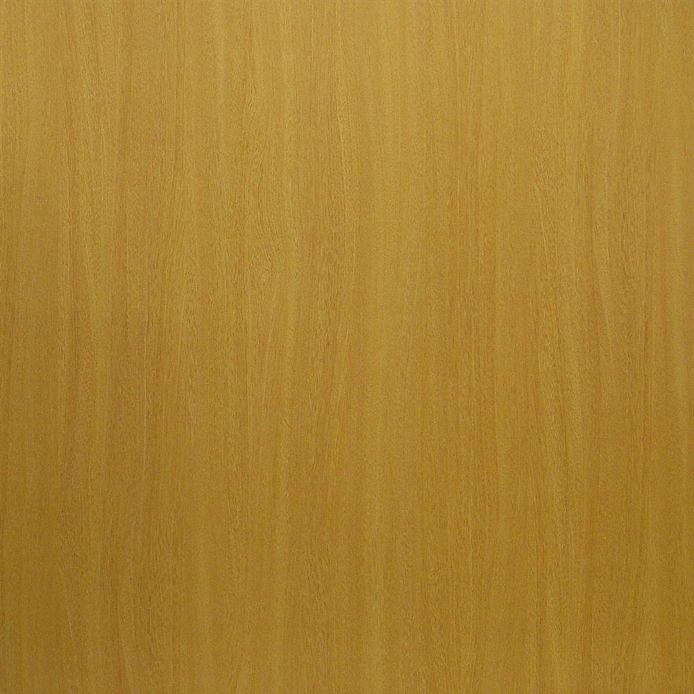 【SU】プリント合板 UT122 3×6×2.5mm