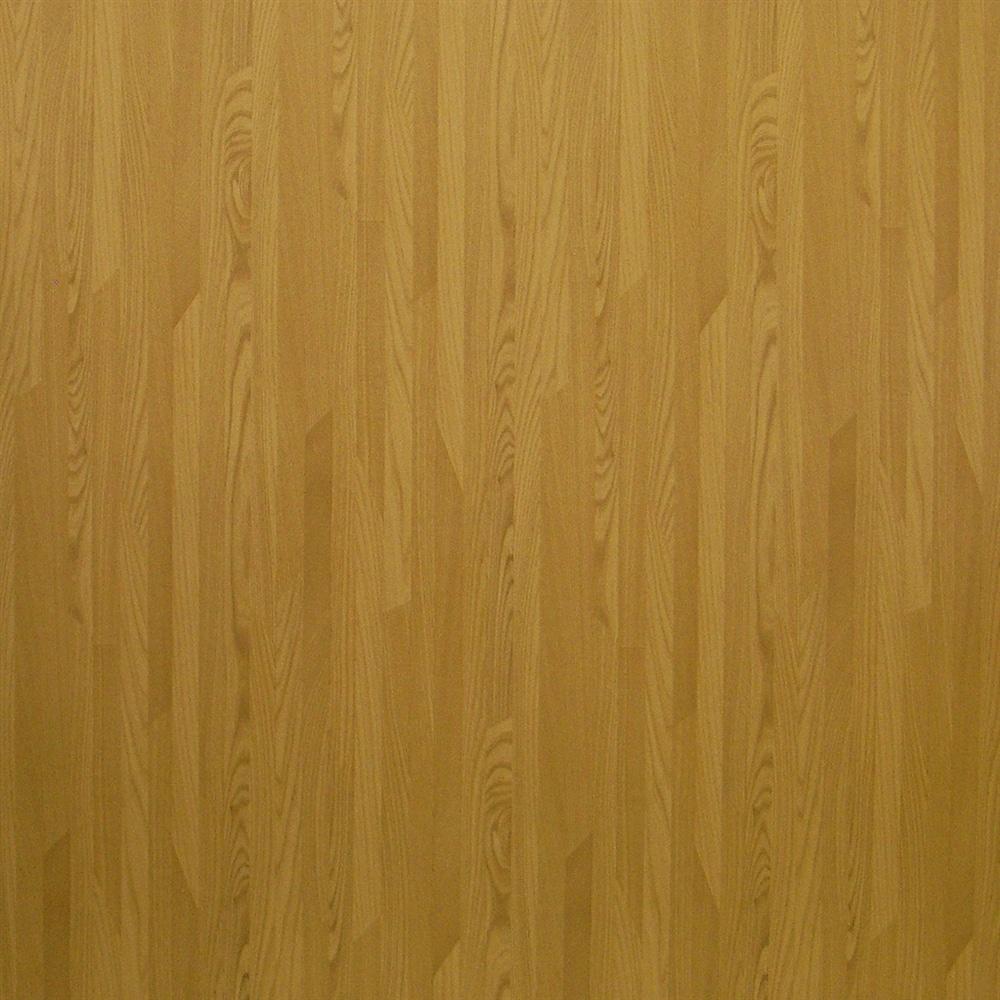 【SU】プリント合板 UT132 3×6×2.5mm