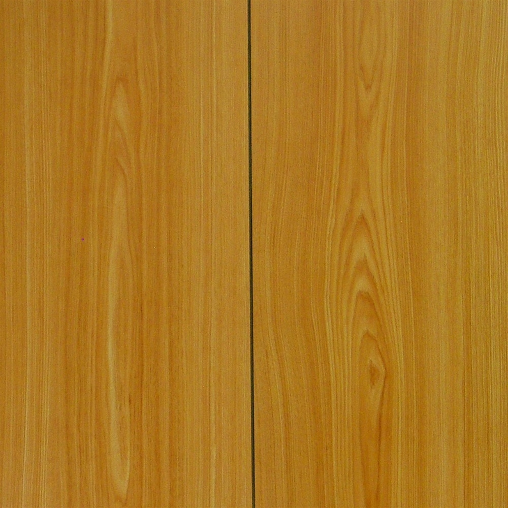 【SU】プリント合板 UT223 2×8×4mm