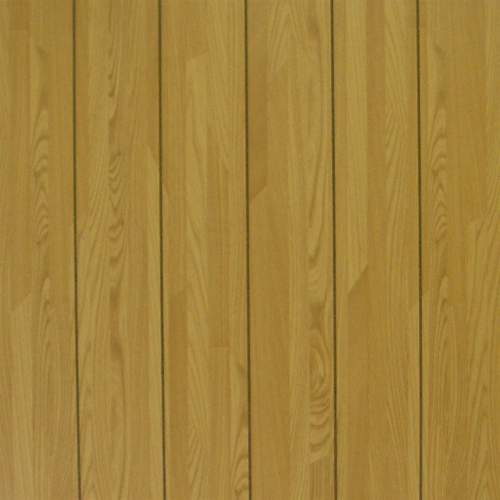 【店舗限定】プリント合板 UT232 2×8×4mm