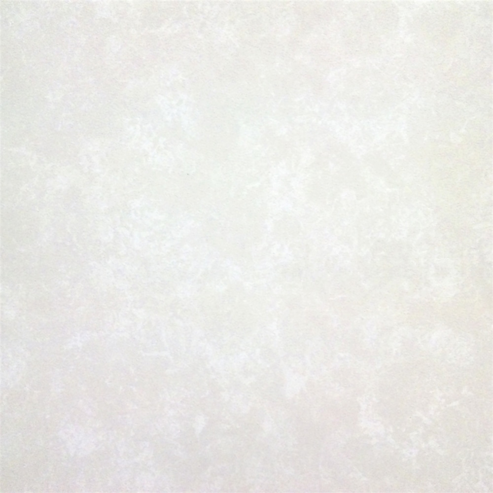 【SU】プリント合板 UT521 3×6×2.5mm