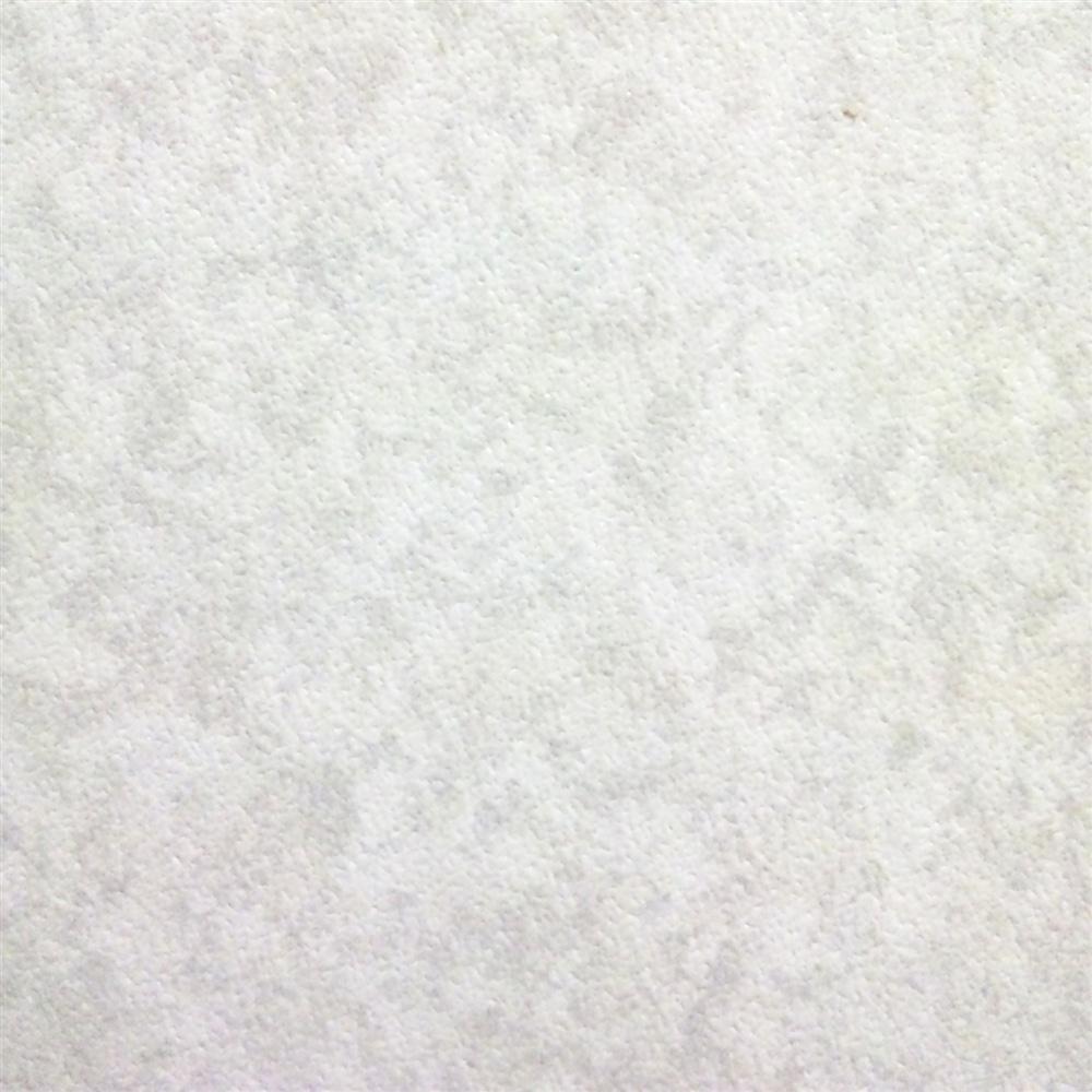 【SU】プリント合板 UT821 2×8×4mm