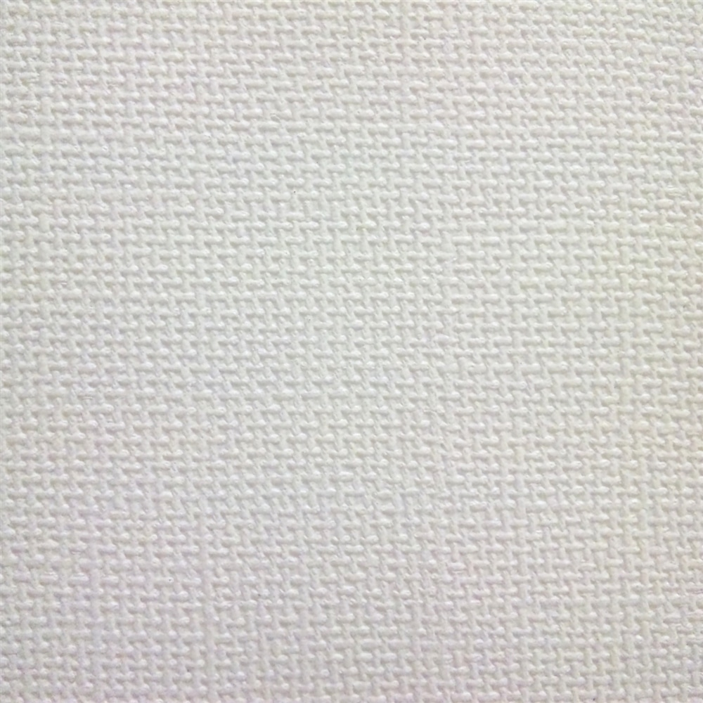 【SU】プリント合板 UT812 2×8×4mm