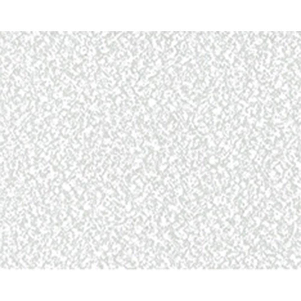 【店舗限定】プリント合板 UT-561 3×6×2.7mm