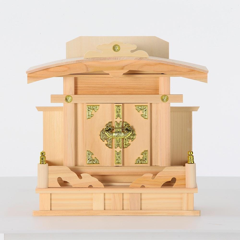 恵比寿宮一社