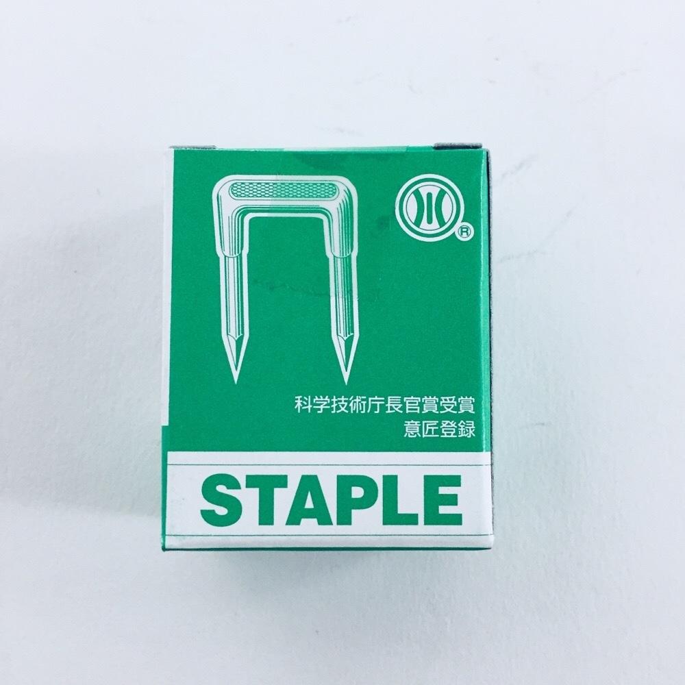 カワグチ NO1/2 F・VA用ステップル