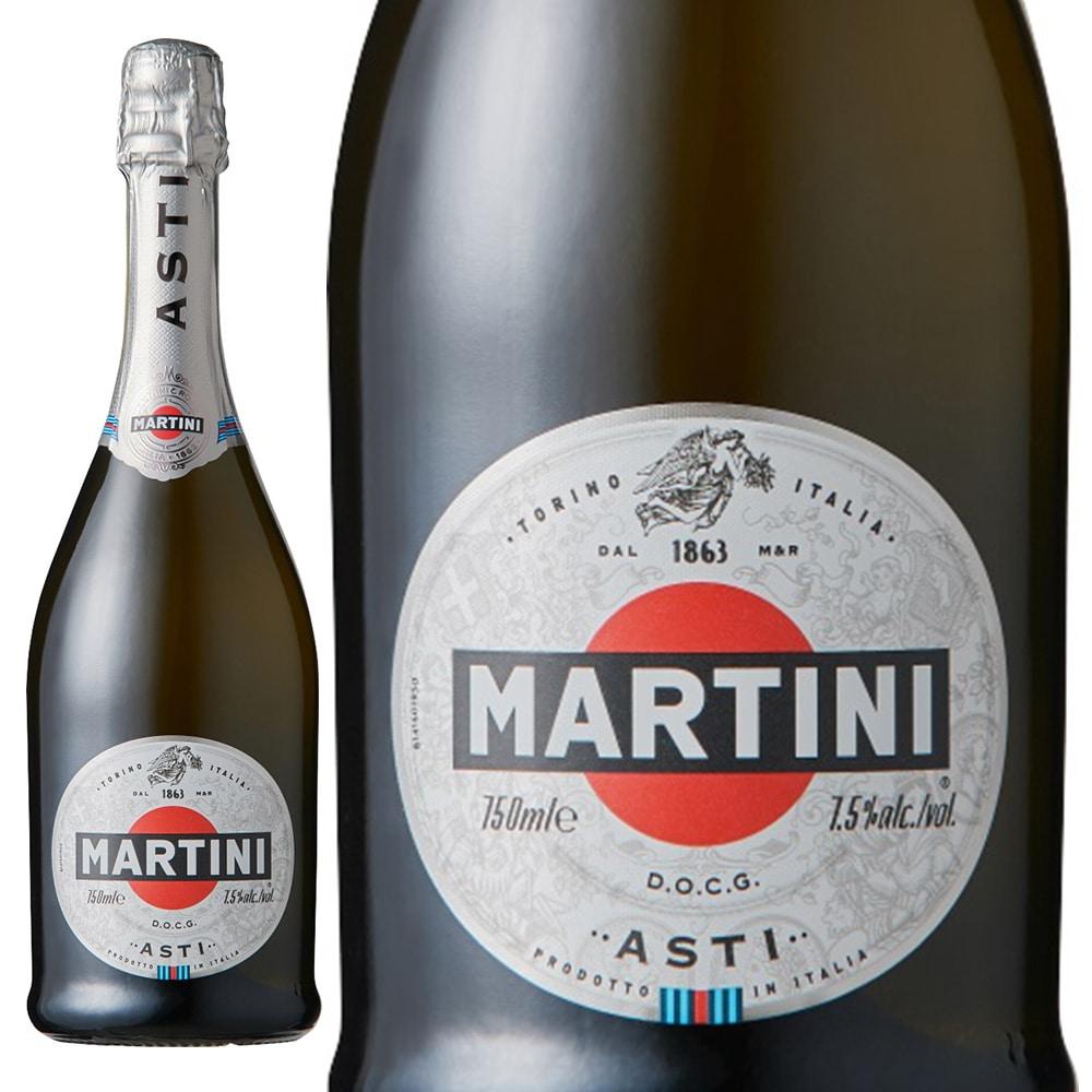 マルティーニ