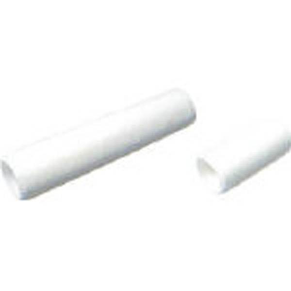 【CAINZ DASH】デブコン 安全地帯 縮毛ローラー 22cm (2本入)