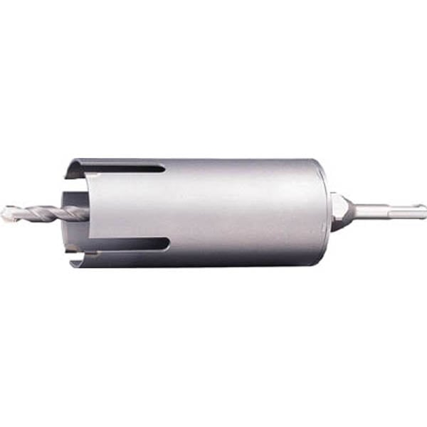 【CAINZ DASH】ユニカ ESコアドリル マルチ110mm SDSシャンク