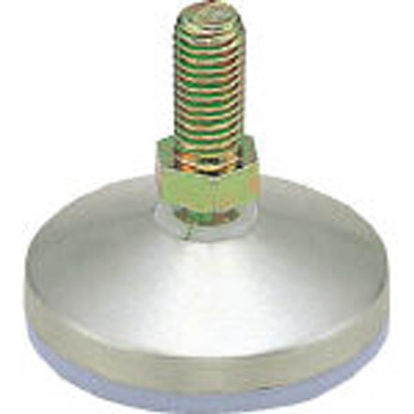【CAINZ DASH】スガツネ工業 ロータリープレインRP型M14×70(200−140−027)