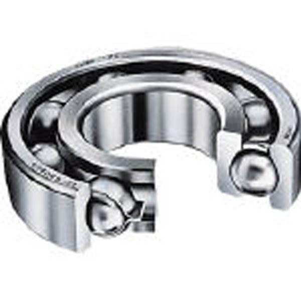 【CAINZ DASH】NTN A 小径小形ボールベアリング(開放タイプ)内輪径25mm外輪径47mm幅12mm