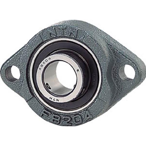 【CAINZ DASH】NTN G ベアリングユニット(止めねじ式)軸径15mm全長81mm全高56mm