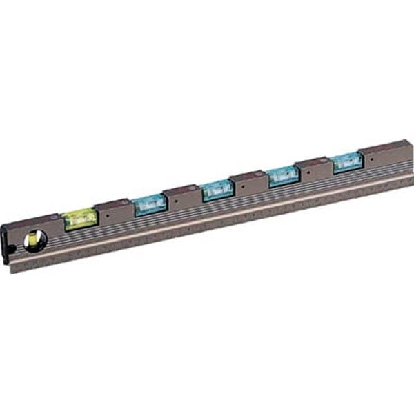 【CAINZ DASH】TRUSCO 排水勾配器 感度0.5mm/m=0.0286°500L