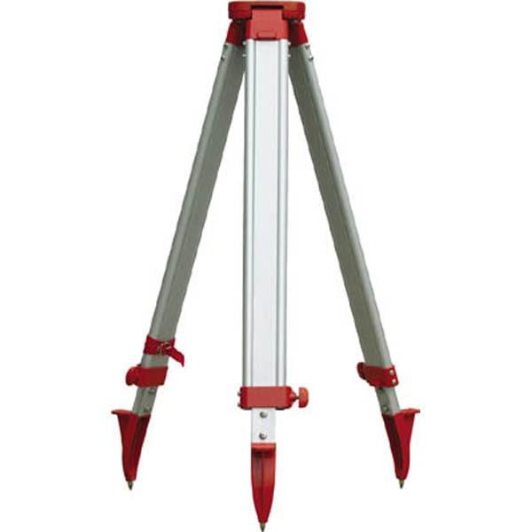 【CAINZ DASH】STS 測量器用三脚 STS−OL 平面5/8インチ