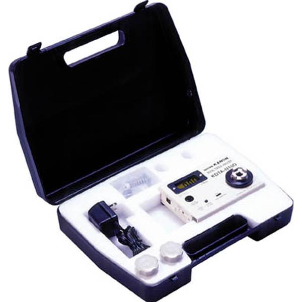 【CAINZ DASH】カノン 電動ドライバー用アナライザー KDTA−CN100D