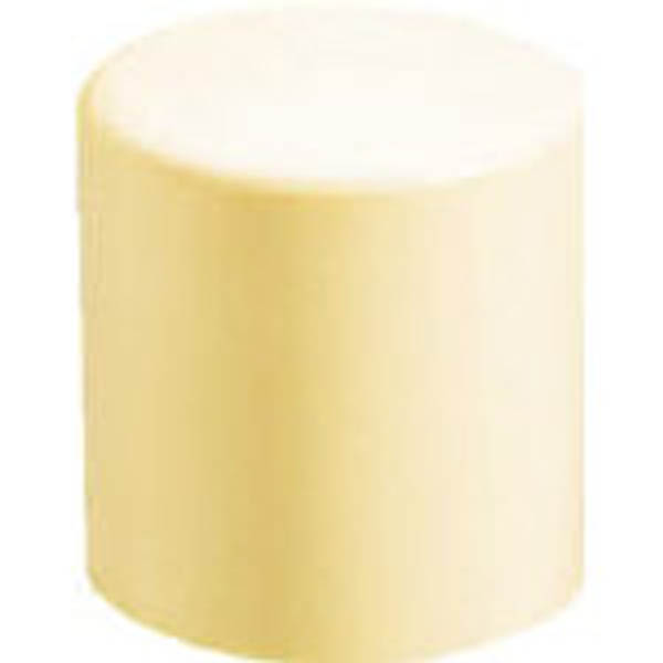 【CAINZ DASH】ベッセル プラスチックハンマー替頭70#1