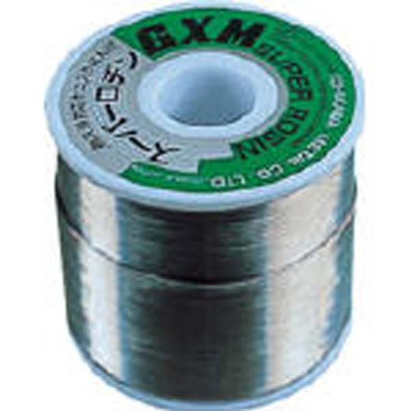 【CAINZ DASH】石川 60GXM3(すず60%/鉛40%)−1.2mm−1kg
