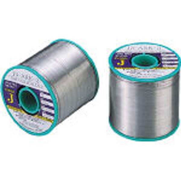 【CAINZ DASH】石川 エバソルARK(すず96.5%/銀3.0%/銅0.5%)−1.6mm−1kg